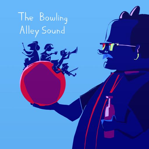 cropped-bowlingalleysoundalbumlarge.png