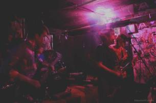 live21