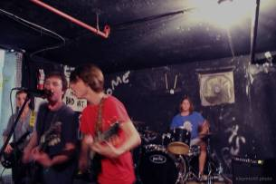 live25